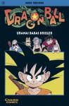 Dragon Ball 09: Uranai Babas Krieger - Akira Toriyama