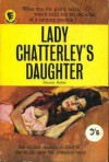 Lady Chatterley's Daughter - Patricia Robins