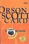 El cofre del tesoro - Orson Scott Card, Rafael Marín Trechera