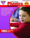 Everyday Intervention Activities for Phonics Grade 1 - Jackie Glassman