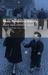 Bajo una estrella cruel (Libros del Asteroide) (Spanish Edition) - Heda Margolius Kovaly, Luis Álvarez Mayo
