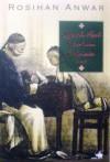 """Sejarah Kecil """"Petite Histoire"""" Indonesia, Jilid 3 - Rosihan Anwar"""