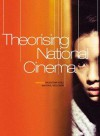 Theorising National Cinema - Paul Willemen, Valentina Vitali
