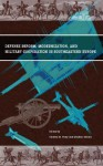 Defense Reform, Modernization, And Military Cooperation In Southeastern Europe (Institute For Foreign Policy Analysis) - Dimitris Keridis