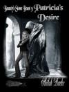 Patricia's Desire - Shiloh Darke