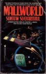 Mallworld (Starblaze Editions) - S.P. Somtow