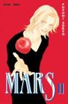 Mars, Tome 11 (MARS, #11) - Fuyumi Soryo