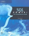 SQL Power!: The Comprehensive Guide - Kenneth Hess