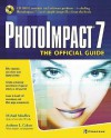 PhotoImpact 7: The Official Guide - Michael Meadhra