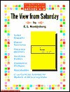 Literature Guide: The View from Saturday - Linda Ward Beech