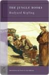 The Jungle Books - Rudyard Kipling