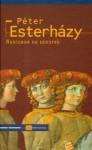 Nanizane na sznurek - Péter Esterházy