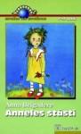 Anneles stāsti - Anna Brigadere