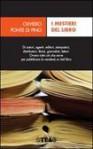 I mestieri del libro: dall'autore al lettore - Oliviero Ponte di Pino, Stefano Mauri