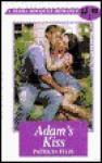Adam's Kiss, Vol. 47 - Patricia Ellis