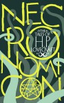 Necronomicon: The Tales of H.P. Lovecraft - H.P. Lovecraft
