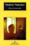 Risa en la oscuridad - Vladimir Nabokov