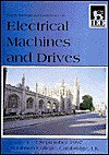 Eighth International Conference on Electrical Machines & Drives - Institution of Electrical Engineers