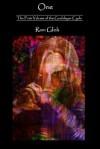 One (The Godslayer Cycle Volume 1) - Ron Glick, Pamela Phelps