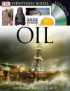 Oil - John Farndon