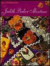 Judith Baker Montano: Art & Inspirations - Judith Baker Montano