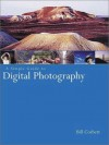 A Simple Guide to Digital Photography - Bill Corbett