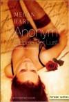 Anonym. Briefe der Lust - Megan Hart