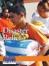 Disaster Relief - Hayley Mitchell Haugen, Olivia Picklesimer, Kacy Lovelace, Bruce Elkins, Katie Fugett