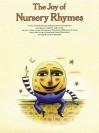 The Joy of Nursery Rhymes: Piano Solo - Music Sales Corporation, Denes Agay