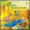 La Bella Durmiente - Susaeta
