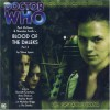 Doctor Who: Blood of the Daleks, Part 2 - Steve Lyons