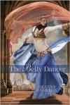 The Belly Dancer - DeAnna Cameron