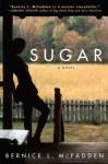 Sugar - Bernice L. McFadden