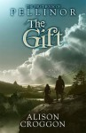 The Gift - Alison Croggon, Toby Lewin, Niroot Puttapipat