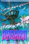 Basara tom 3 - Yumi Tamura