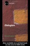 Dialogism: Bakhtin and His World (New Accents) - Michael Holquist