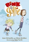 Bink & Gollie - Alison McGhee, Kate DiCamillo, Kate Micucci, Riki Lindhome