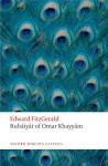 Rubáiyát Of Omar Khayyám - Omar Khayyám, Edward FitzGerald, Daniel Karlin