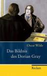 Das Bildnis Des Dorian Gray - Oscar Wilde, Ingrid Rein