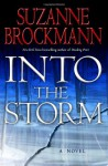 Into the Storm: A Novel - Suzanne Brockmann