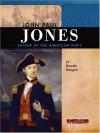 John Paul Jones - Brenda Haugen, Andrew Santella