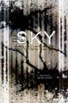The Sky Conducting - Michael J. Seidlinger