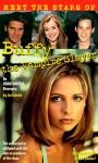Meet the Stars of Buffy the Vampire Slayer - Jan Gabriel, Bonnie Bader
