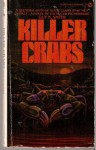 Killer Crabs - Guy N. Smith