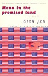 Mona in the Promised Land - Gish Jen