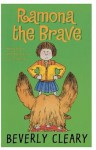 Ramona The Brave. Special Read Aloud Edition - Beverly Cleary