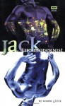 Jack the Modernist - Robert Glück