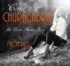 Come the Chupacabra - Ffion Rhys