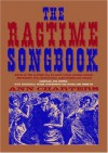 The Ragtime Songbook - Ann Charters