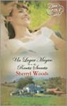 Un Lugar Magico: Un Lugar MagicoReceta Secreta - Sherryl Woods